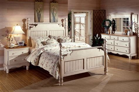 country style bedroom set home design ideas and inspiration