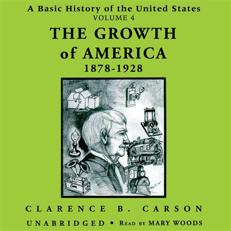 the history of the united states of america us historycom download a basic history of the united states vol 4