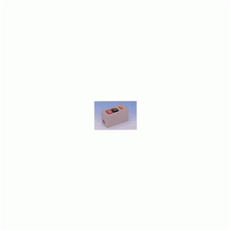 Power Push Button Switch On power push button switch tbsp330