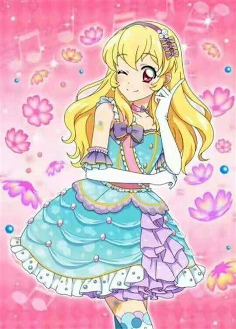 Anime Girl In Wedding Dress - ??????qq????? - Berksce - Wedding Designs