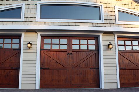 Aker Garage Door Garage Door Gallery Minneapolis St Paul Mn Aker Doors Aker Doors