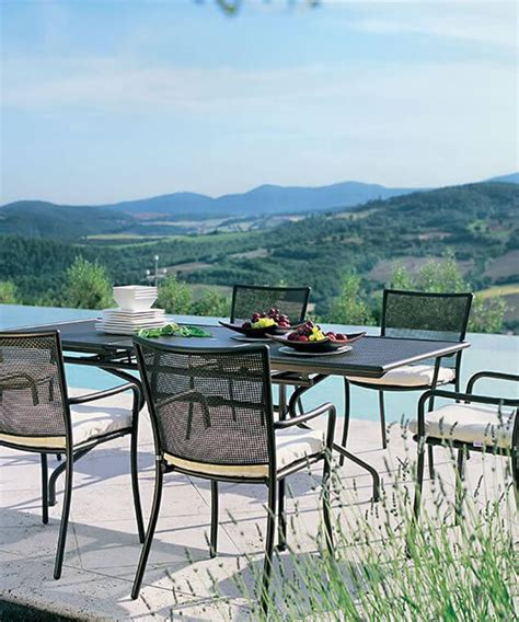 emu tavoli giardino best mobili da giardino emu gallery ridgewayng
