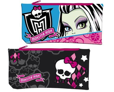 Imagenes De Utiles Escolares De Monster High | utiles escolares monster high