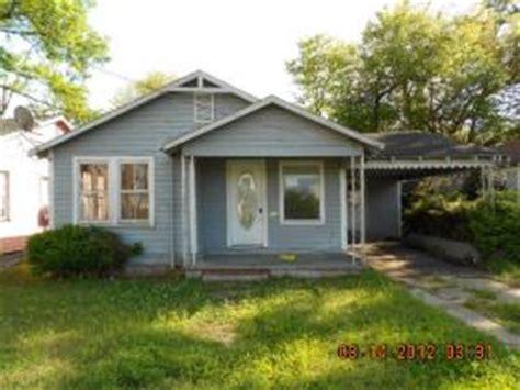 Small Homes For Sale Lafayette La Lafayette Louisiana La Fsbo Homes For Sale Lafayette
