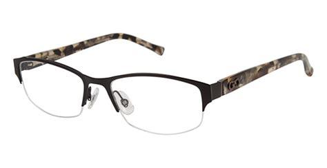 cole haan 1030 eyeglasses frames