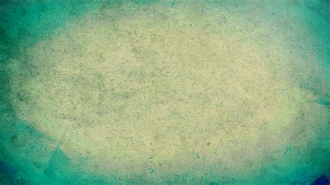 background zoom out green empty aged paper background with space for your text