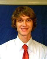 Lsus Mba Graduate With Honors by Michael Rhea Email Address Photos Phone Numbers To