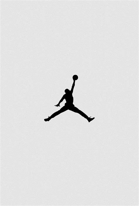 jordan wallpaper hd iphone air jordan wallpapers wallpaper cave