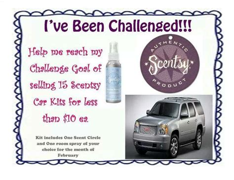 best way to scent a room 17 best images about scentsy room sprays on the go my goals and circles