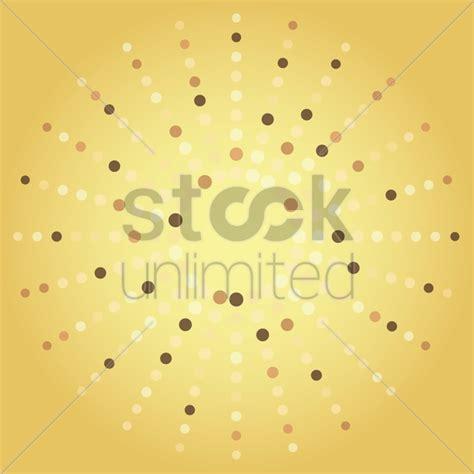 pattern in dot net dot pattern background vector image 1565996 stockunlimited