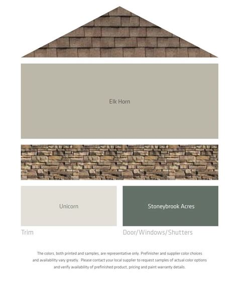 exterior paint colors for house with brown roof best 25 stucco house colors ideas on stucco