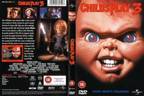 chucky film online kijken watch childs play 3 online 1991 full movie free