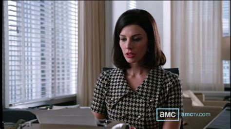 brie dyas mad men season 5 episode 8 style recap the trench of