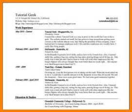 Cv Template Docs 9 Cv Template Protect Letters