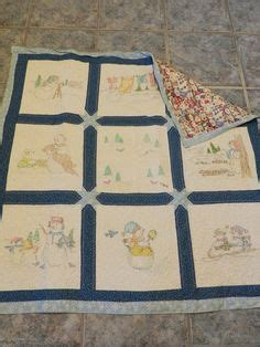 crayola creations printable fabric instructions stitched snowman quilt pink polka dot creations