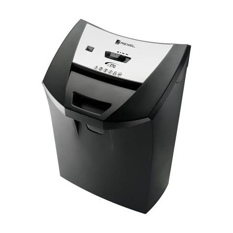 home paper shredder shredders home and office rexel officemaster shredder