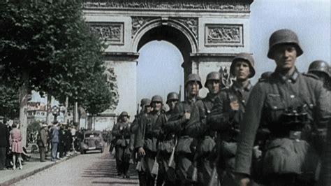 imagenes reales de la segunda guerra mundial 5 razones para ver apocalipsis la segunda guerra mundial
