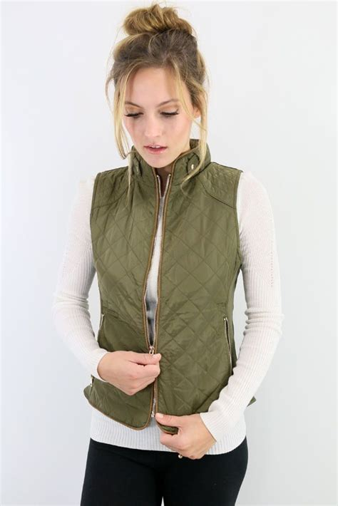 Lust List Shearling Puffer Vest by 17 Best Images About Wish List On Shirtdress