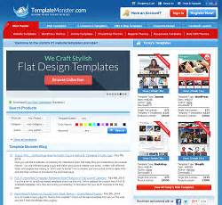 Reviewstore Org Website Templates Review Website Template Free