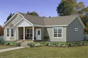 pratt homes modular home floor plans and designs pratt homes