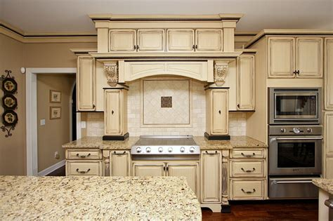 how to distress white kitchen cabinets distressed kitchen cabinets design grab the rustic