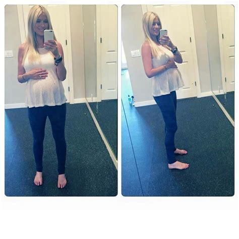 where does christina flip or flop buy clothes it s almost time christina at 39 weeks christina el