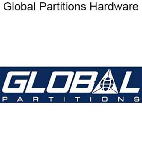 global bathroom partition hardware replacement partition hardware in stock expert staff