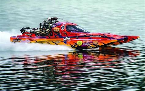 boat races in texas 2017 2017 marble falls lakefest the race is on