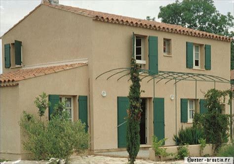 cr 233 er un plan de maison support comment refaire une facade de maison great fissures crpi