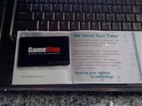 Free Gamestop Gift Card Code And Pin - pinterest the world s catalog of ideas
