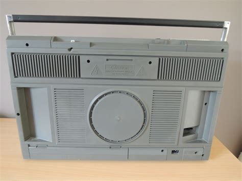 Jbl Ref 211 philips d8444 power player catawiki