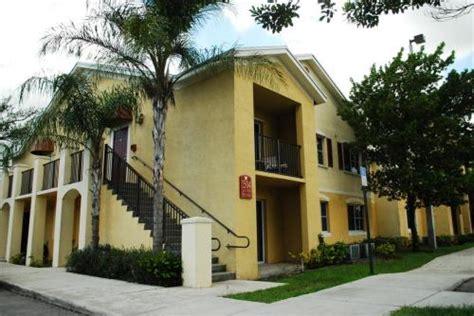 Apartments In Miami Florida Cheap Miami Florida Apartments Cheap