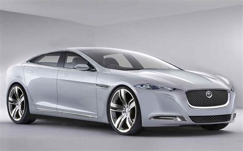 Jaguar Models 2020 by Jaguar 2019 2020 Jaguar Xj For Stunning And