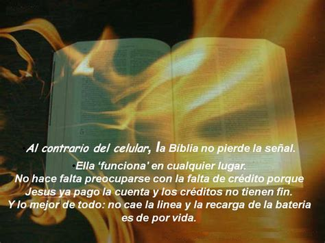 imagenes para reflexionar de la biblia la biblia una buena reflexion en imagenes entra