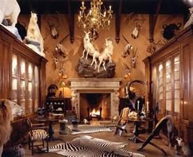 25 best ideas about trophy rooms on room door