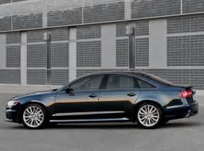 audi a6 colors 2017 audi a6 colors car wallpaper