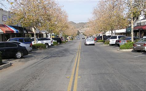 houses for rent in lake elsinore mobile homes for rent in lake elsinore ca 32050 freesia ct lake elsinore ca 92532