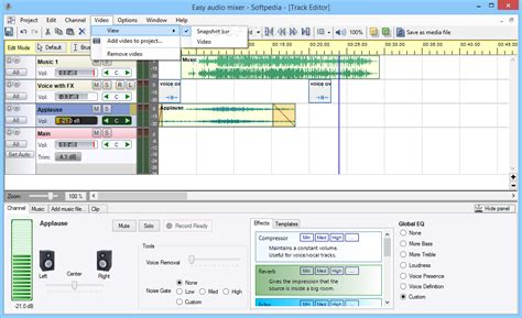 download mp3 cutter and mixer software download easy audio mixer 2 3 2