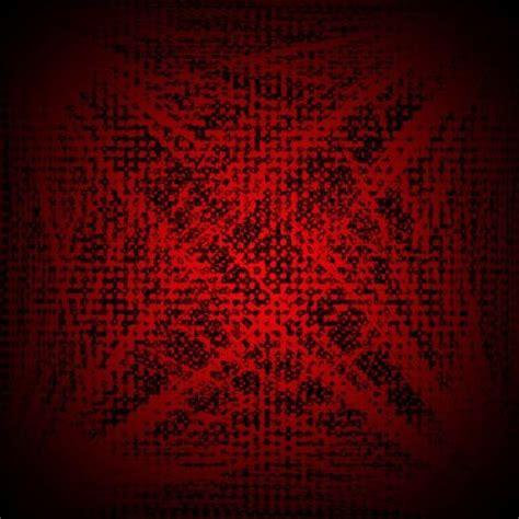 free grunge pattern background red grunge background vector vector background free download