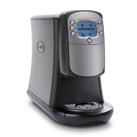S350 Flavia Beverage Systems   Single Cup Office Coffee, Tea Systems & Brewers   Gourmet Coffee
