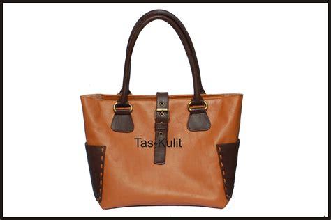 20976 Brown Tas Fashion Import Ransel Kuliah Sekolah Backpack Bag toko tas kulit tas kulit tas wanita tas gila tas menjual aneka tas wanita seperti tas