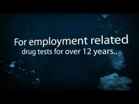 Certo Detox Side Effects by How To Pass A Test For Thc How To Pass Employment