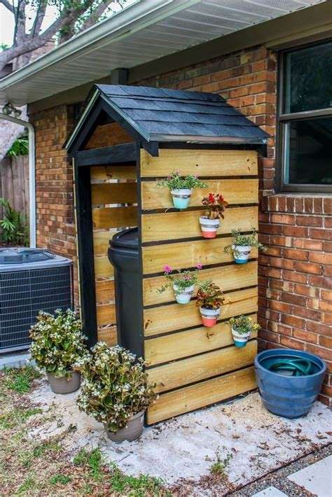 shed design click  picture  lots  shed ideas