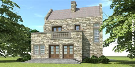 design home app reviews castle home duke castle plan tyree house plans