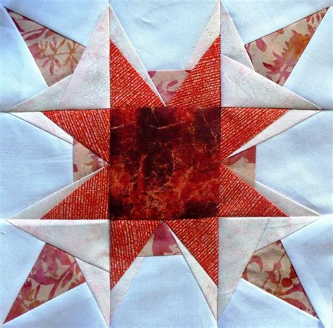 Starburst Quilt Block by 115 Best Images About Quilt Paper Piecing On