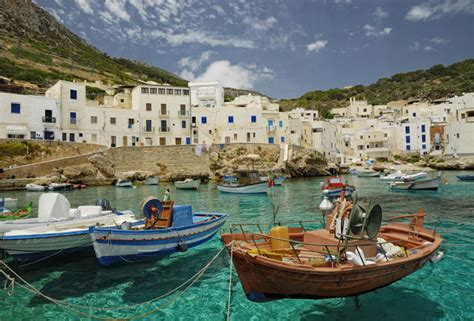 places to visit in europe where to go in europe barbacci cool places to visit in europe