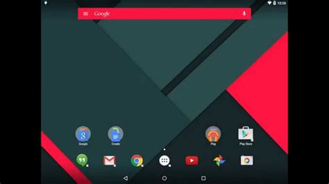 launcher3 android launcher 3 pro apk android andy android emulator for pc macandy android