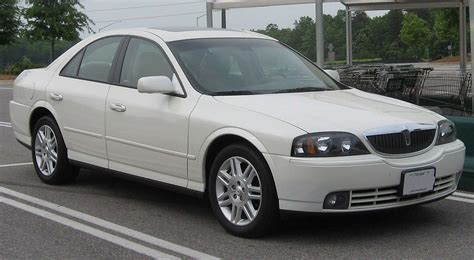 how can i learn about cars 2003 lincoln ls electronic throttle control file 2003 05 lincoln ls jpg wikimedia commons