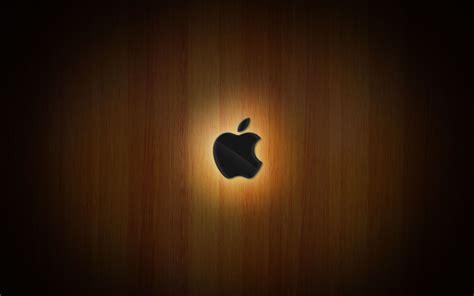 gambar wallpaper hp apple gudang wallpaper