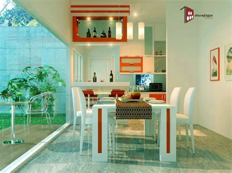dining room color scheme ideas 6 dining room color scheme ideas for small space roohome designs plans